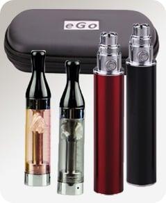 Seturi eGo 1300