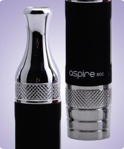 clearomizor aspire et-s