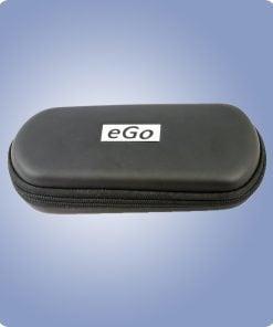 penar ego
