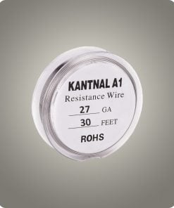 kanthal a1