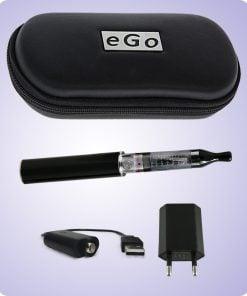 set ego 1300