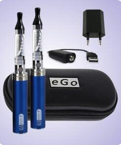 set ego 2200