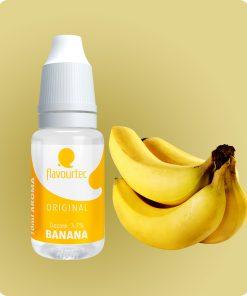 aroma banane