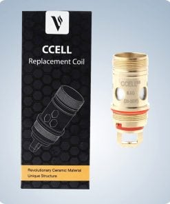 ccell
