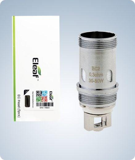 ec2 eleaf