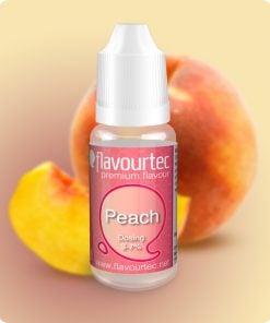aroma flavourtec