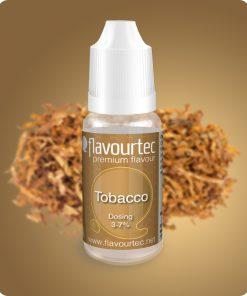 aromă flavourtec