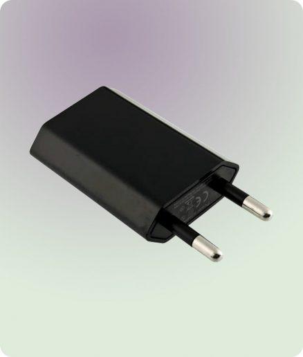 adaptor 1A