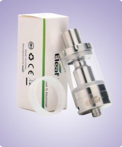 clearo eleaf