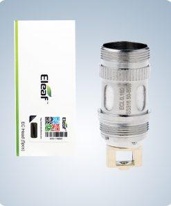 eleaf ecl 0.18