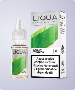 bright tobacco liqua