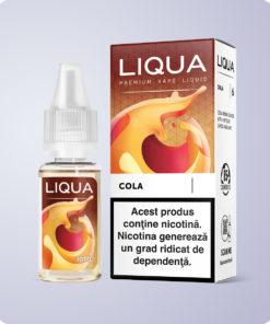 cola liqua