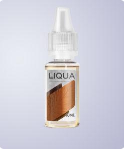 dark tobacco liqua