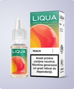 peach liqua