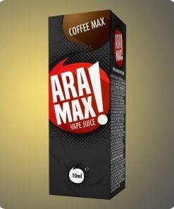 coffee max aramax