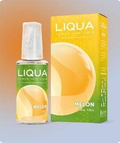 liqua melon