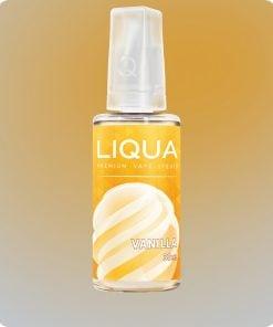 liqua 30 ml