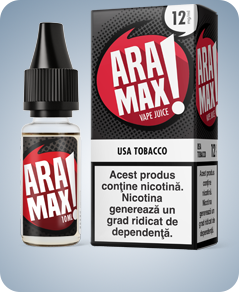 Aramax 10 ml