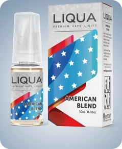 Liqua Elements 10ml
