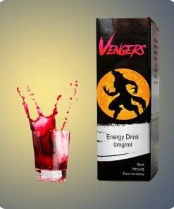 hangsen energy