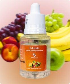 hangsen fruit mix