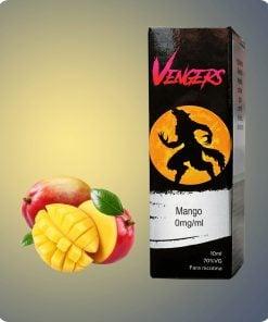 hangsen mango