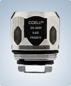 gt ccell