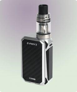 g-priv 2