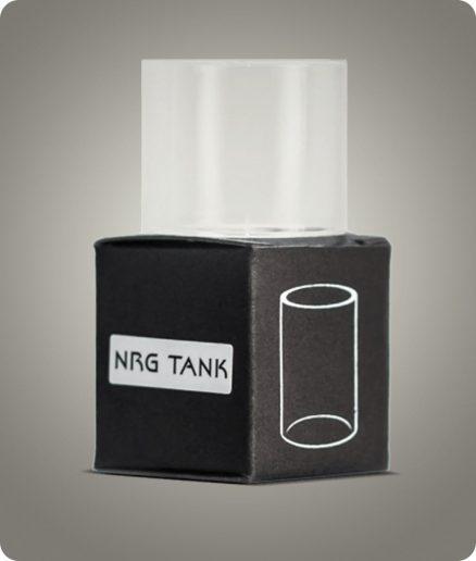 nrg tank