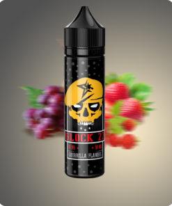 lichid guerrilla