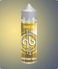 lichid tigara electronica