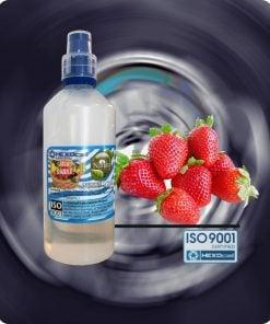 natura strawberry