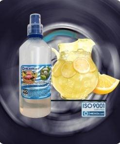 natura lemonade