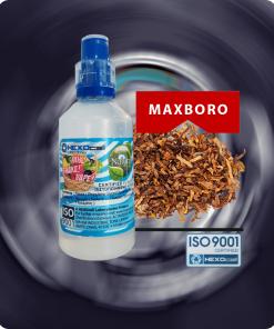 natura maxboro