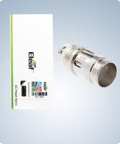 eleaf ecml 0.75
