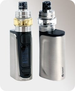 Evic Primo Fit 80W
