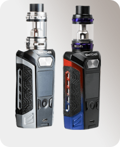 Switcher Vaporesso