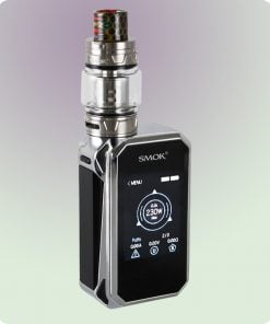 g-priv2 luxe edition