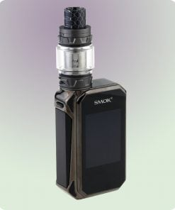 g-priv 2 luxe