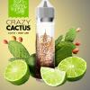 crazy cactus aloha city