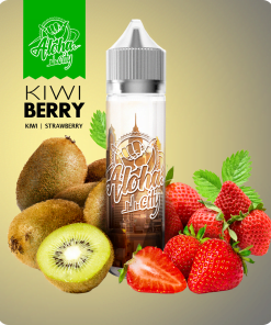kiwi berry aloha city