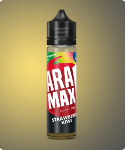 strawberry kiwi aramax