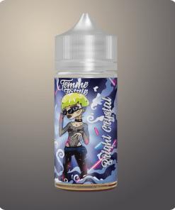 lichid premium