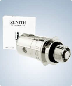rezistenta zenith