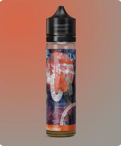 lichid premium super
