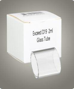 tub exceed d19
