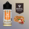 royal 7 woodsy blend