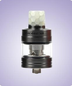 exceed air 2ml