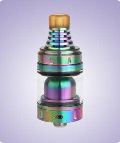 bskr mini v1.5 rainbow