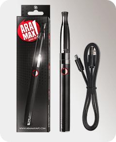 Aramax Pen